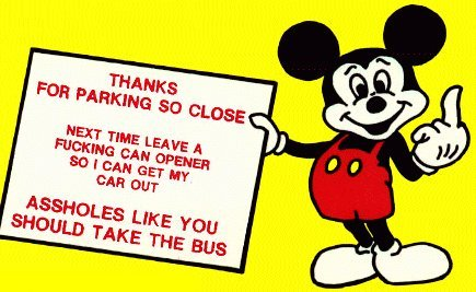 funny%20pictures%20mparking.jpg