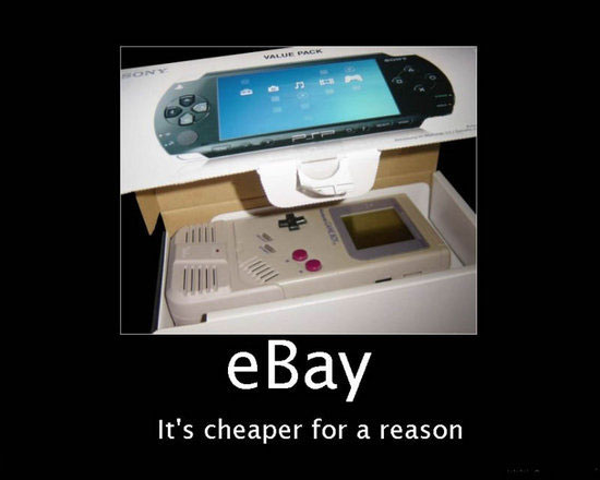 Clean Funny Pictures It is cheaper for a reason!