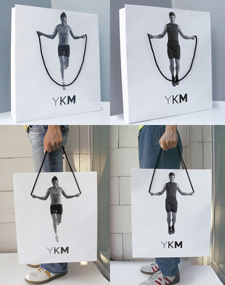 Extreme Funny Pictures funny bag