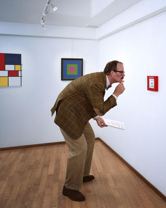 Clean Funny Pictures modernity art