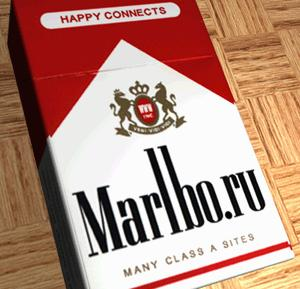 Computer Funny Pictures Marlbo.ru