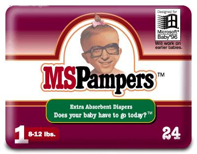 ms-pampers.jpg