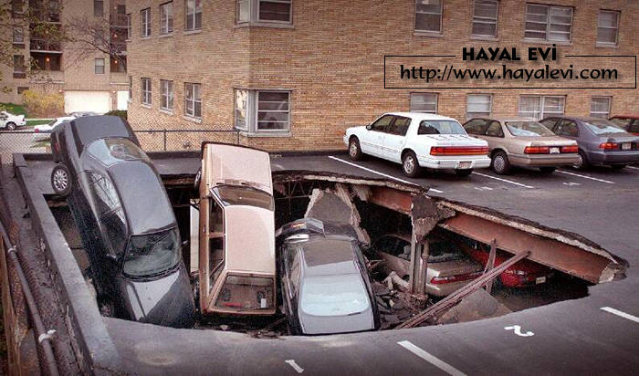 Car Funny Pictures Bad parking