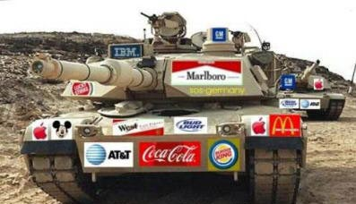 Clean Funny Pictures Comerce military