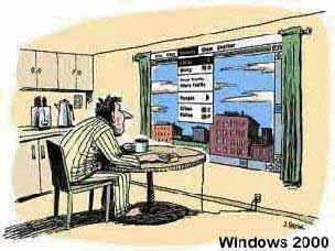 Cartoon Funny Pictures Win3000. Open a new window?